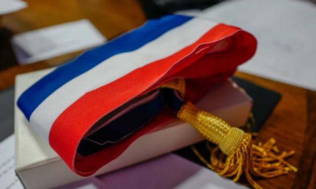 Cagnes-sur-mer : Les élections municipales auront lieu les 15 et 22 mars 2020