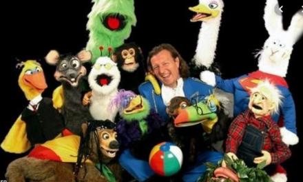#cagnes : le maire sortant serait-il ventriloque malgré lui ?
